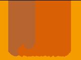 Logo Tekhnê Architectes